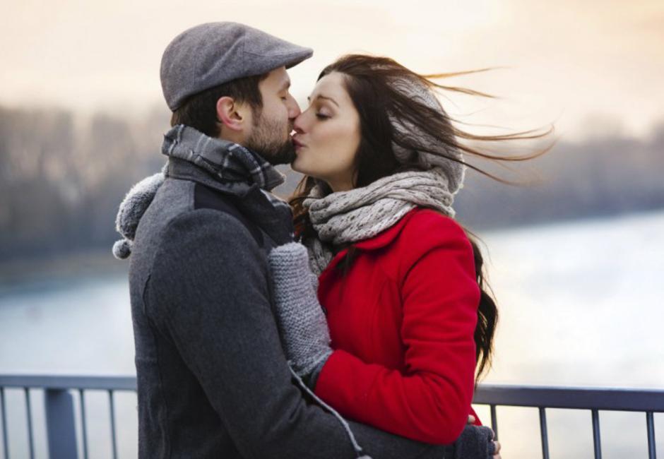 La Saint-Valentin: une tradition pour se dire l'amour