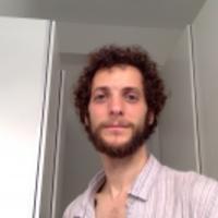 Portrait de bucherjef@yahoo.com