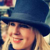 Portrait de sw@symbos.fr