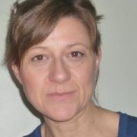 Portrait de sylvie.skowron_10347