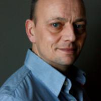 Portrait de dimitri_10427
