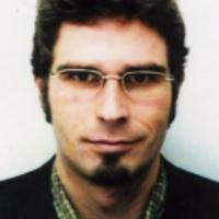 Portrait de eric_11335