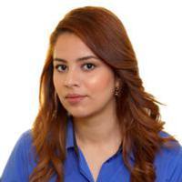 Portrait de sara.elkabir_11645