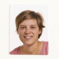 Portrait de cegivalerie_12184