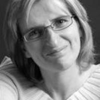 Portrait de Lisa Meunier