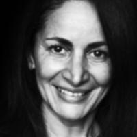 Portrait de Rabia Chihab