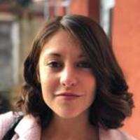 Portrait de Boukhelf.melissa_12481