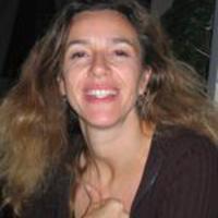 Portrait de sophiecasting_12482