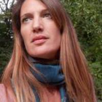 Portrait de audrey.heine_12565