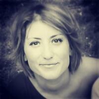 Portrait de cathlemage_12857