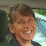Valérie Chatel -  Psychothérapeute, Coach, Sophrologue