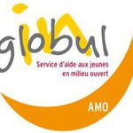 Centre Globul'in -  Centre pluridisciplinaire