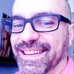 Andrea Agosta -  Psychothérapeute, Praticien(ne) de la relation d'aide, Coach, Lifecoach/coach de vie, Hypnothérapeute