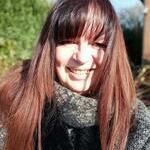 Carine Duray-Parmentier -  Psychothérapeute