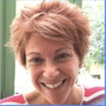 Carol Devleeshouver -  Psychothérapeute