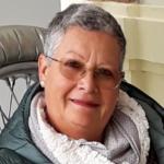 Chantal Schréder -  Psychothérapeute, Hypnothérapeute