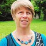 Claire Meersseman -  Psychothérapeute