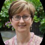 Dominique Delrot -  Psychothérapeute, Psychopraticien(ne), Sexologue clinicien(ne), Massothérapeute