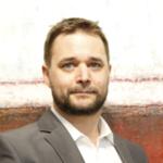 Egide Altenloh -  Psychologue, Psychologue clinicien(ne), Psychothérapeute, Coach, Coach en entreprise, Formateur/trice