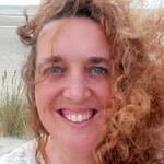 Elisabeth Bergé -  Psychologue, Psychologue clinicien(ne), Psychologue de 1ère ligne (INAMI), Psychothérapeute, Haptonome