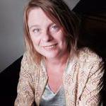 Emilie Danchin -  Psychothérapeute, Psychanalyste, Hypnothérapeute, Relaxothérapeute