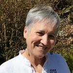 Françoise Bacq -  Psychologue clinicien(ne), Psychothérapeute, Psychanalyste