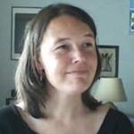 Françoise Temmerman -  Psychologue, Psychothérapeute, Coach, Sexologue, Praticien(ne) bien-être