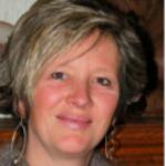 Isabelle Liénart -  Psychothérapeute, Praticien(ne) de la relation d'aide, Conseiller(e) conjugal(e), Hypnothérapeute