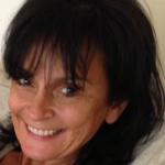 Lucie Braeckevelt -  Psychothérapeute
