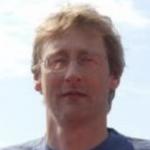 Marc Watelet -  Praticien(ne) bien-être, Massothérapeute, Réflexologue, Réflexologue plantaire, Formateur/trice