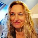 Nathalie Fontaine -  Psychothérapeute, Sexologue, Conseiller(e) conjugal(e)