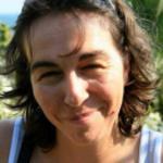 Nathalie Bernard -  Psychothérapeute, Sexologue clinicien(ne), Hypnothérapeute