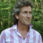 Philippe Brodahl -  Psychothérapeute, Lifecoach/coach de vie, Praticien(ne) bien-être, Massothérapeute, Relaxothérapeute