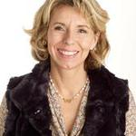 Renée Hernandez -  Psychologue clinicien(ne), Psychologue du travail, Psychothérapeute, Coach, Conseiller(e) conjugal(e), Formateur/trice, Hypnothérapeute