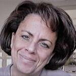 Serena Emiliani -  Praticien(ne) de la relation d'aide, Coach, Coach mental, Lifecoach/coach de vie, Praticien(ne) bien-être, Formateur/trice