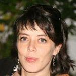 Valérie Duchenne -  Psychologue, Psychothérapeute, Sexologue