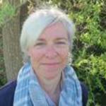 Véronique Hoeylaerts -  Psychologue, Psychologue clinicien(ne), Psychothérapeute, Hypnothérapeute