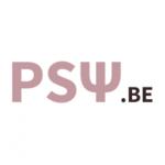 info psy.be -  Psychologue, Psychologue clinicien(ne), Psychothérapeute, Coach, Sexologue, Praticien(ne) bien-être