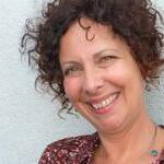 Ana Evangelista -  Psychothérapeute, Praticien(ne) bien-être