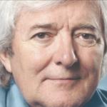 Dallaire Yvon -  Psychologue