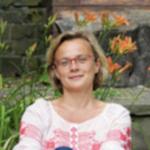 Monique Schippers -  Coach, Coach parental