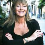 Luisa Mannu -  Praticien(ne) de la relation d'aide, Coach, Coach mental, expat coach, Lifecoach/coach de vie