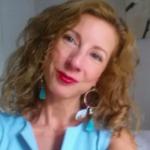 Ingrid Toussaint -  Psychologue, Lifecoach/coach de vie, Massothérapeute
