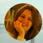 Christine Martin -  Psychologue, Psychologue clinicien(ne), Psychothérapeute, Praticien(ne) bien-être