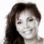 Nadia Mezi -  Coach, Hypnothérapeute, Formateur/trice