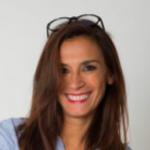Katia Rizzi -  Psychothérapeute, Formateur/trice