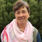 Françoise Rassart -  Praticien(ne) de la relation d'aide, Formateur/trice, Infirmier(e)