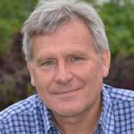 Robert Goret -  Psychologue, Psychologue clinicien(ne), Psychothérapeute, Conseiller(e) conjugal(e), Médiateur/trice familial(e)