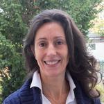 Amélie Tonna -  Psychothérapeute, Hypnothérapeute, Massothérapeute, Nutritionniste