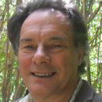 Marc Gyselinx -  Psychothérapeute